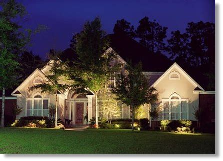 lights in mckinney tx landscape lighting guide nisat electric mckinney tx