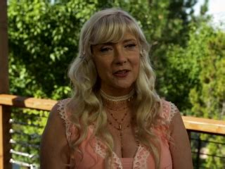 latest movies just getting started by glenne headly glenne headly trailers photos videos