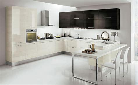 cucina mondoconvenienza mondo convenienza cucine cucine moderne da mondo
