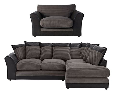 buy fabric corner sofas sofa risers argos best sofas decoration