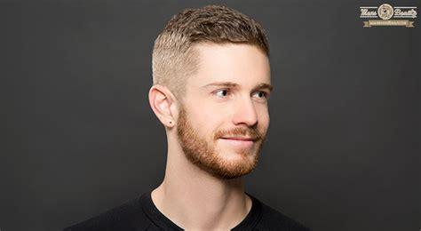 tendencias 2017 en cortes de cabello para hombre 5 tendencias en cortes de pelo para hombre primavera