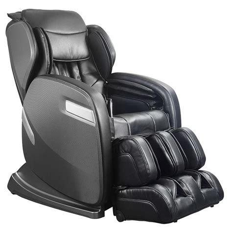Chair Review by Ogawa Active Supertrac Review Remarkable Chair