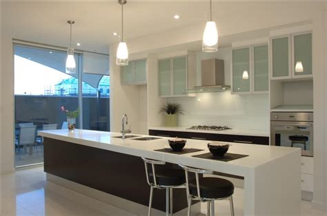 platinum kitchens home renovation that is affordable renovations platinumhomessa com au