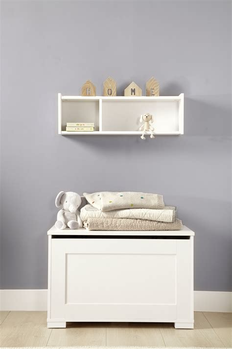 argos nursery furniture sets buy solid pine nursery furniture sets at argos co uk