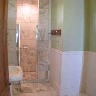 how to save money on a bathroom remodel how to save money on your bathroom remodel home improvement