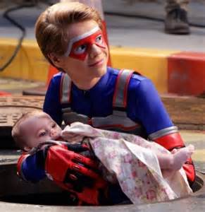 Picture of jace norman in henry danger jace norman 1428004190 jpg