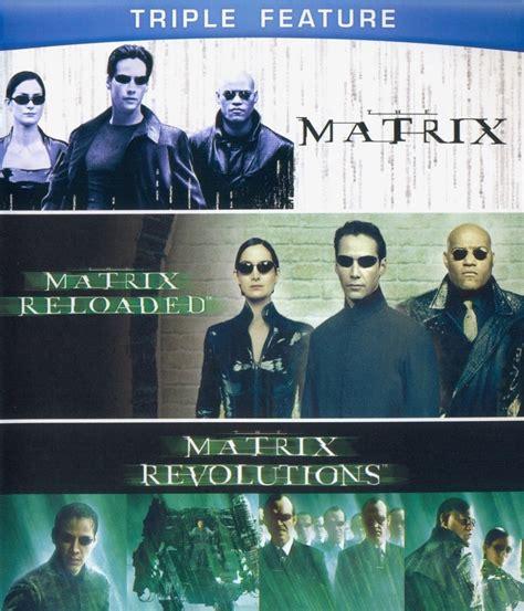 film blu ray utorrent download the matrix i ii iii bluray 1080p x264 dts wiki