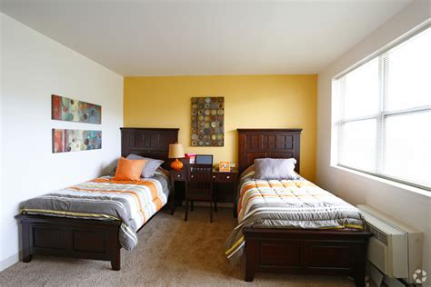 1 bedroom apartments in pittsburgh pa oak hill apartments rentals pittsburgh pa apartments