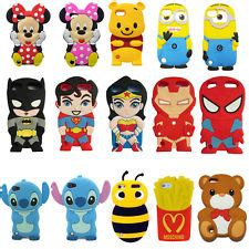 Pooh Tiger Intip Iphone 6 Iphone 6s 3d disney soft cover for ipod touch 4