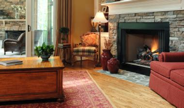 Area Rug Cleaning Minneapolis Rug Cleaning Minneapolis Roselawnlutheran
