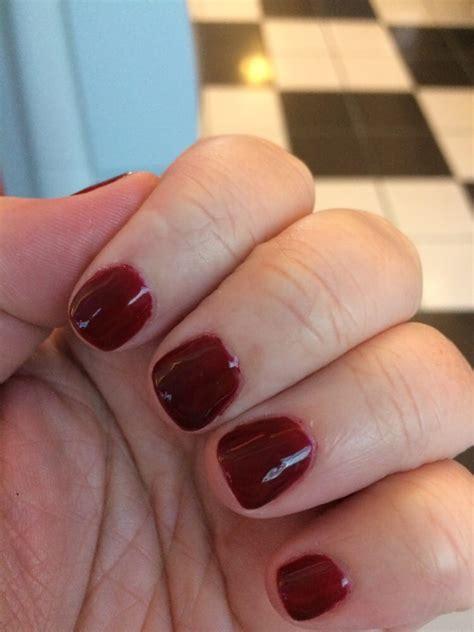 Manicure Di Nail Plus nail pro plus attleboro ma yelp