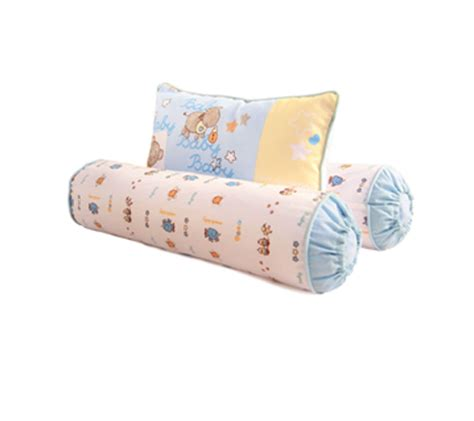 Baby Bolster Cushion Pillow Bolster Set Hgmil Babys
