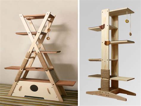 Ikea usa outdoor furniture, ikea stolmen pole cat tree