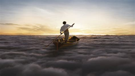 wallpaper pink floyd endless river pink floyd roll out plans for the endless river