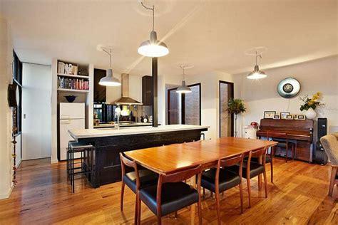 york home design abbotsford einrichtungstipps im industriestil wohnung in melbourne