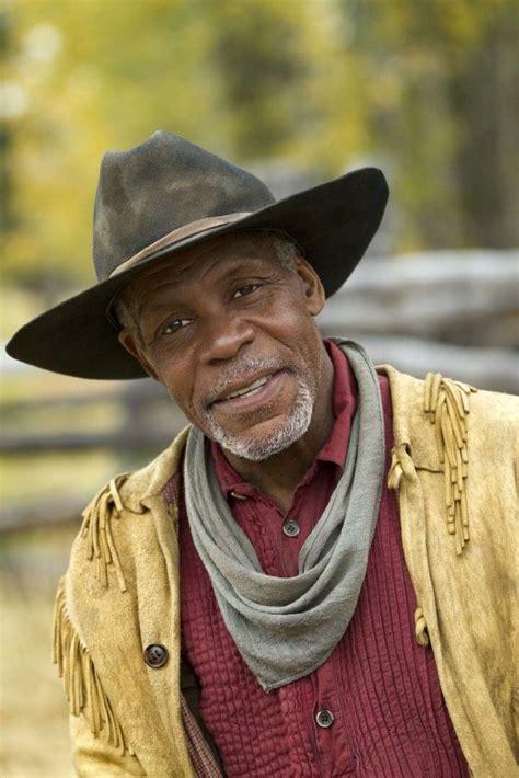 cowboy film for børn 102 best black cowboys images on pinterest black cowboys
