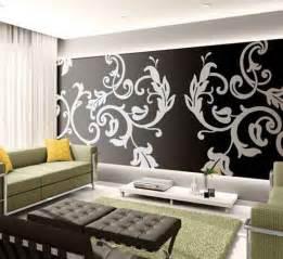 wall stencils for room best 25 stencil designs ideas on