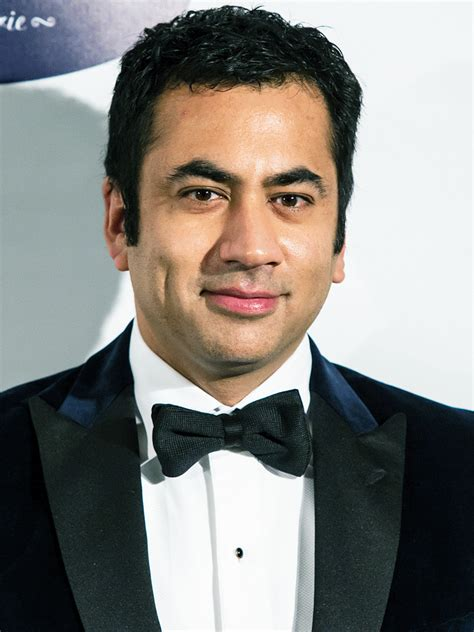 designated survivor kal penn seth house of cards and designated survivor house plan 2017