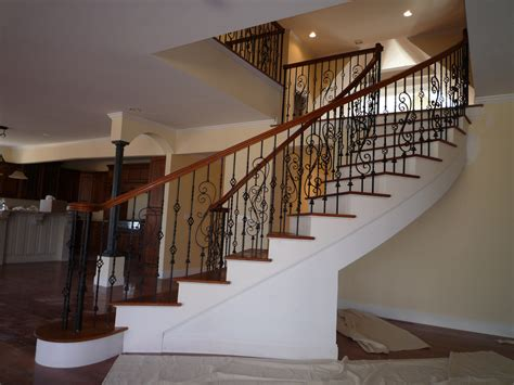 stair design budget and important things to consider