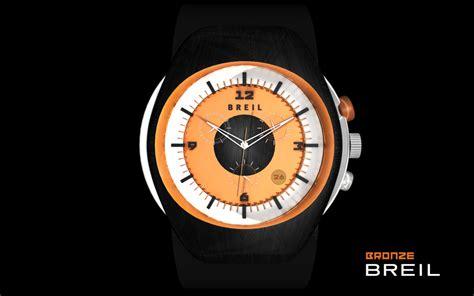 designboom watch competition bronze designboom com