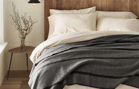 coyuchi bedding organic bedding organic cotton sheets organic towels