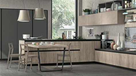 cucine lube le nuove cucine moderne lube store le cucine
