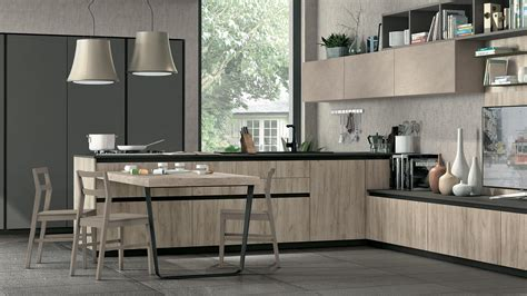 le cucine le nuove cucine moderne lube store le cucine