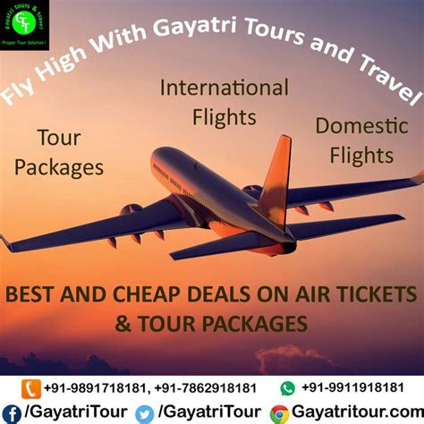 cheap and best air tickets best 25 air tickets ideas on cheapest tickets