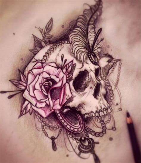 tattoo design types types of tattoos most popular tattoo designs picture ideas