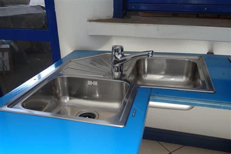 Aqua Plumbing Supply plumbing products