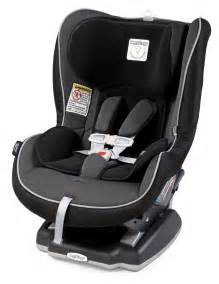 best convertible car seats reviewed compared in depth in