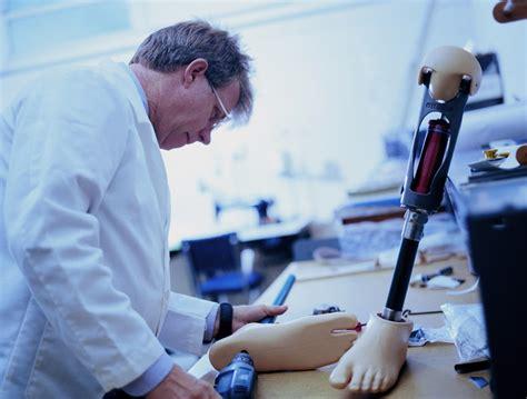 biomedical engineer jobs search biomedical engineer job what is bio medical engineering