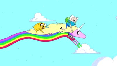 Adventure Time With Finn And Jake Sky Flying Forest Iphone to cut a womans hair