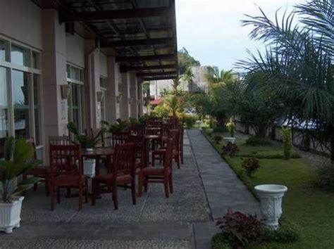 Hotel Swiss Bell Jayapura swiss bell hotel in jayapura indonesie verre