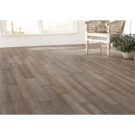 home decorators collection flooring reviews home design 2017 bamboo flooring home depot floors doors interior design