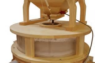 commercial mills stone mills grain mills corn mills