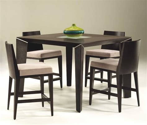 furniture home finest calvin klein home modern furniture