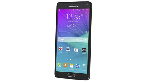 4 Samsung Galaxy Samsung Galaxy Note 4 Review Still An Amazing Phablet Expert Reviews