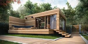 summer house architecture design designshell