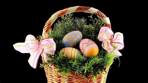 como decorar un huevo de pascua para niños manualidades para ninos de semana santa