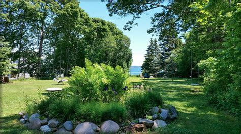 shore path cottage bed breakfast rooms
