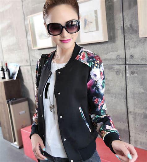 Blazer Gaul Keren Cool jaket wanita cantik model terbaru 2015 model terbaru