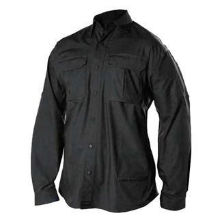 Promo Celana Cargo Jumbo 35 42 Taktikal Blackhawk s blackhawk cotton tactical sleeve shirt tacticalgear