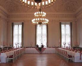 Hochzeit Halle by Hochzeit In Halle An Der Saale Heiraten In Halle An Der