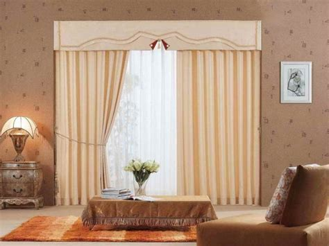 Window Treatment Ideas For Large Windows Inspiration Window Treatment Ideas For Large Windows Awesome Shades For Large Windows And Window