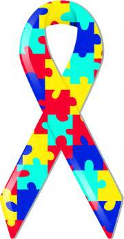autism ribbon color why autism often goes unnoticed in s lounge