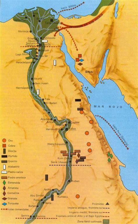 imagenes cultura egipcia antigua el blog de nuestra clase historia antiguo egipto