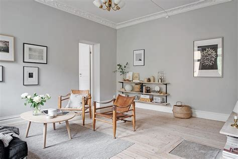 light grey walls living room home painting ideas light