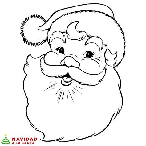 imagenes de ni os navidad para colorear 10 dibujos de navidad para colorear navidad a la carta