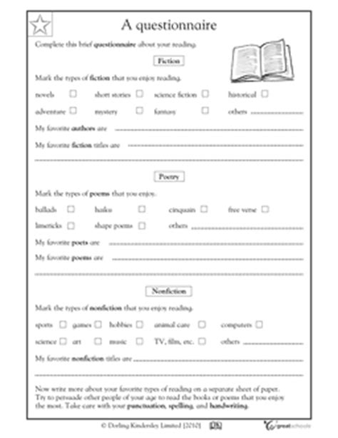 5th Grade Language Arts Worksheets by 3rd Grade Math Worksheets 2 Pairs Of Language Arts Worksheets Worksheets And Language Arts